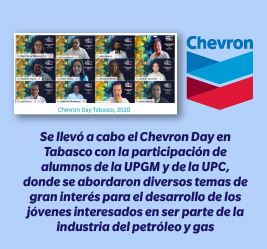 16-newsletter-sept-chevron-day