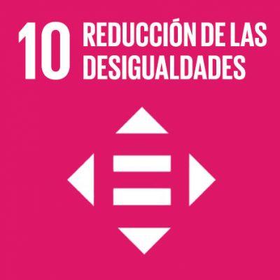 S_SDG_Icons-01-10-min