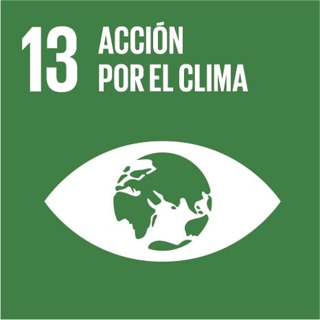 S_SDG_Icons-01-13-min
