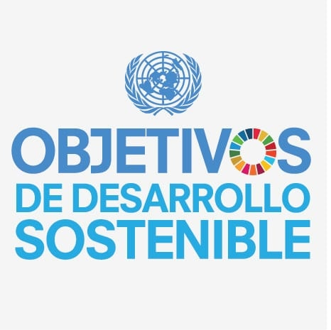 S_SDG_Icons-01-18-min