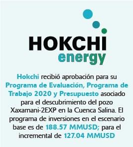 newsletter-agosto-hokchi