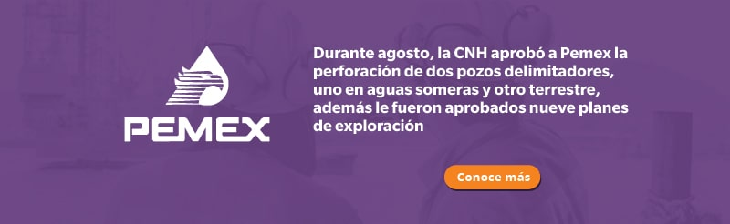 newsletter-agosto-pemex