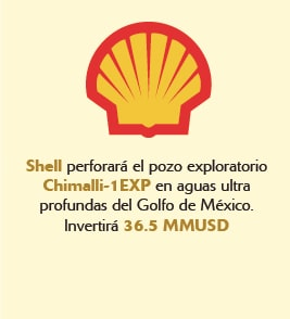 newsletter-agosto-shell