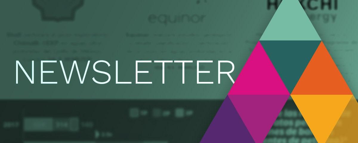 thumb-newsletter-agosto-min