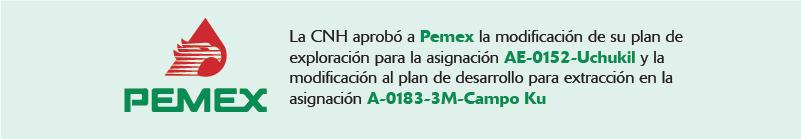 newsletter-oct-05-pemex