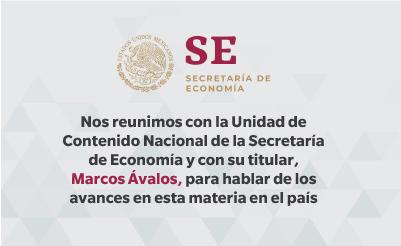 newsletter-oct-11-economia