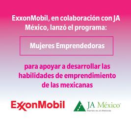 newsletter-oct-13-exxonmobil