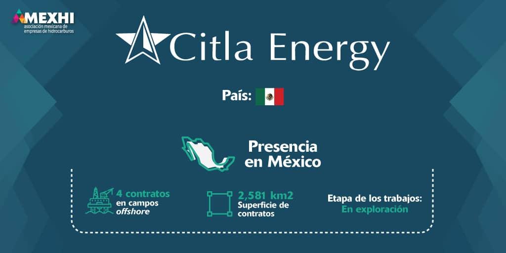 Ficha_Informativa_Citla