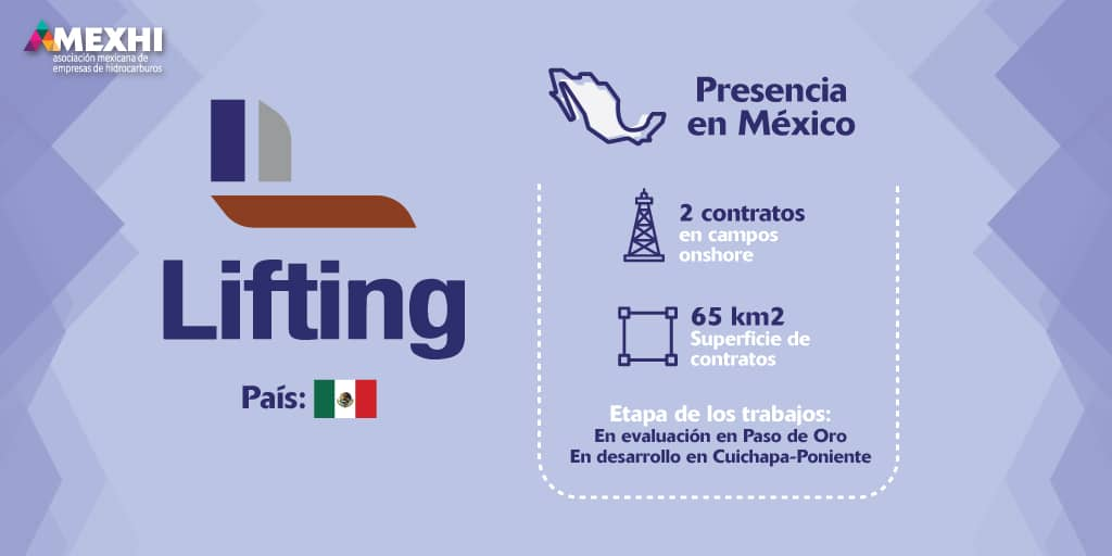 Ficha_Informativa_Lifting