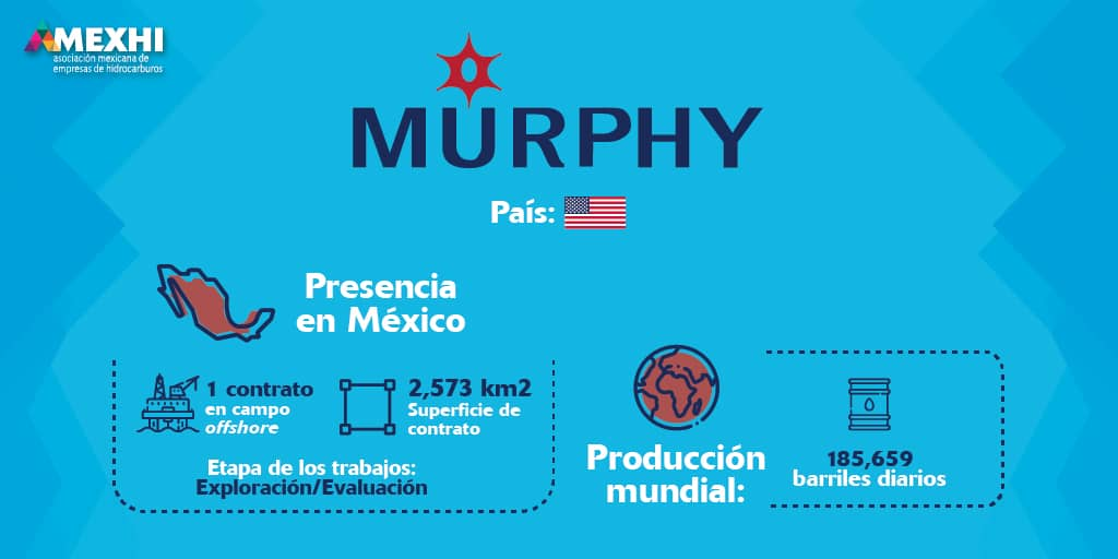 Ficha_Informativa_Murphy