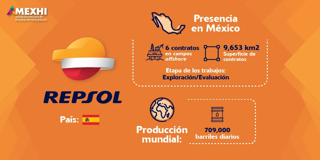 Ficha_Informativa_Repsol