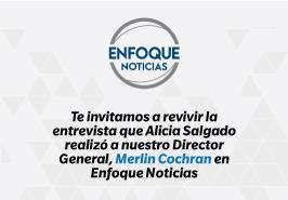 Enfoque_Noticias