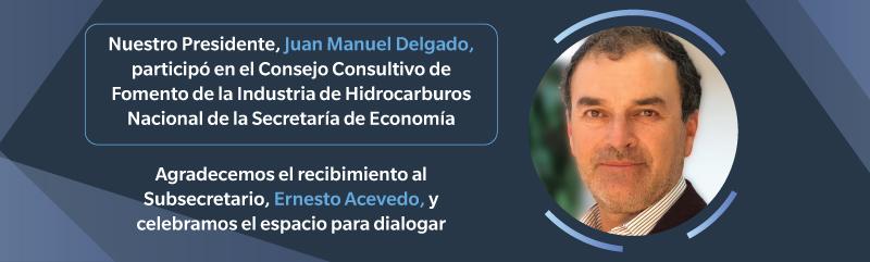 Juan_Manuel_Delgado