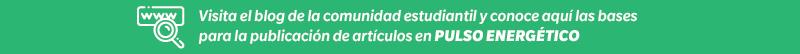 Pulso_Energ'tico1