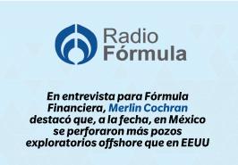 Radio_Formula