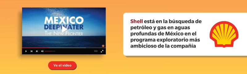 Shell_Video