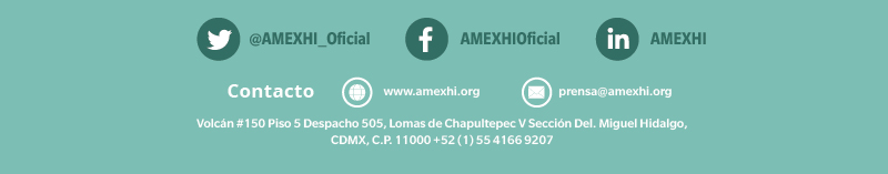 footer_2