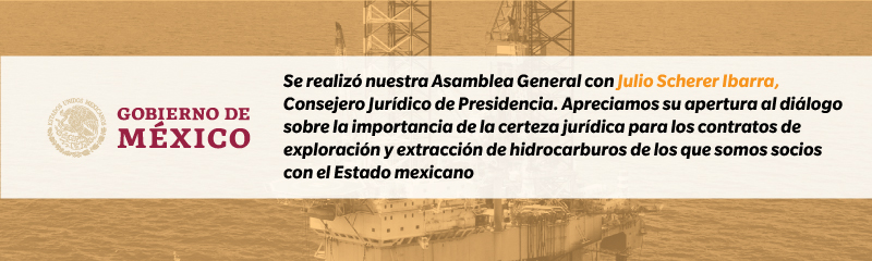 Asamblea_General