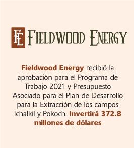 Fieldwood