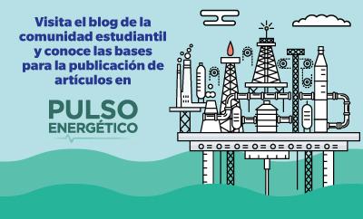 Pulso_Estudiantes