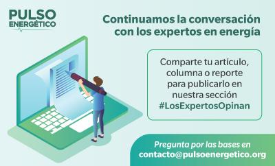 Pulso_Expertos