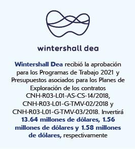 WintershallDea