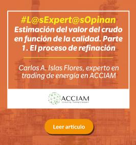 ACCIAM