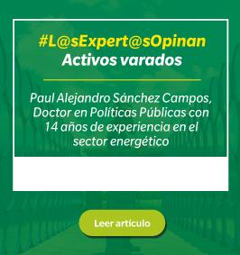 Activos_Varados