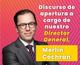 Discurso_Merlin