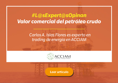 Expertos_opinan