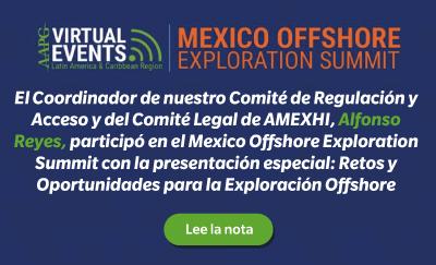Exploration_Summit