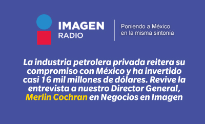 Imagen-radio
