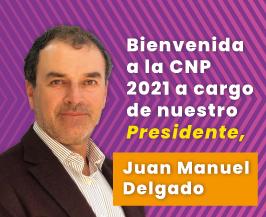 Juan-Manuel