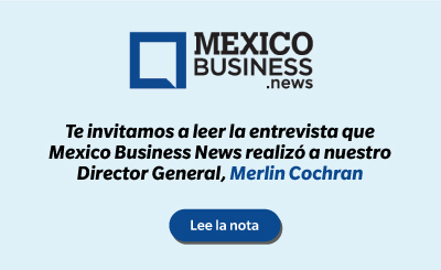 Mexico_Business