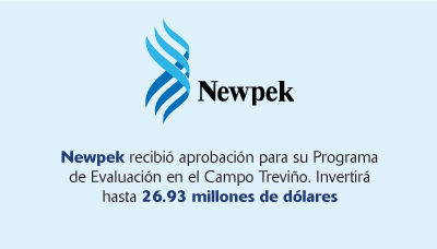 Newpek