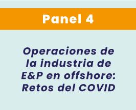 Panel_4
