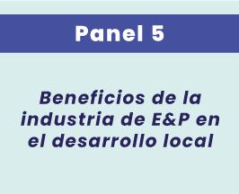 Panel_5