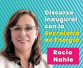 Roc¡o-Nahle