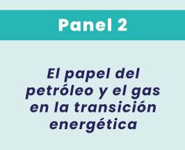 panel_2