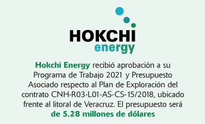 Hokchi