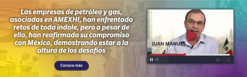 Video_JuanManuel